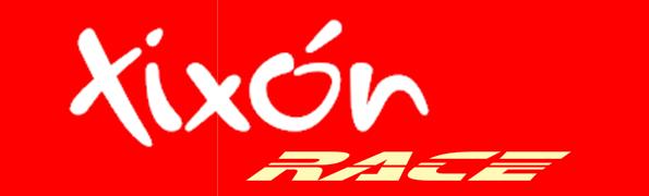 Xixon Race